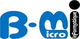 B-Micro Informatique