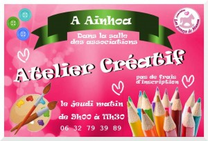 atelier_creatif